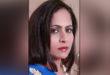 Bhojpuri Actress Anupama Pathak Commits Suicide At Her Dahisar Flat