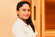 Celebrity Holistic Yoga And Meditation Expert Guru Sujata Singh