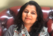 Diseases And Family Constellation With Mumbai Based Therapist Ms. Manisha Agrawal