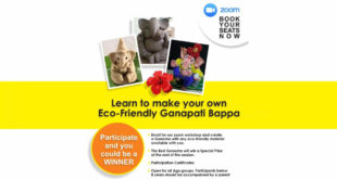 https://www.helloindianews.com/eco-friendly-ganpati-making-workshop-for-more-details-read-detailed-story-here/