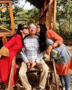 Here Is How TV Actors Celebrates Virtual Raksha Bandhan